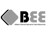 Bee Data Myanmar Co., Ltd. Enterprise Resource Planning