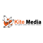 Kite Media Web Design