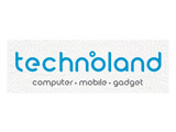 Technoland Computer Trading Co., Ltd. Computers & Accessories