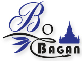 Bo Bagan Co., Ltd. Securities Equipment