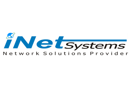 iNet Systems Co., Ltd. Networks