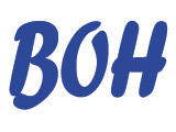 BOH Securities Equipment