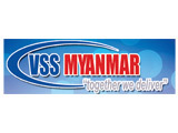 VSS (Myanmar) Co., Ltd. ICT Distribution