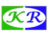 King Royal Technologies Co., Ltd. Web & Internet Service Providers