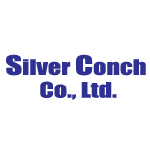 Silver Conch Co., Ltd. Securities Equipment