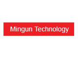 Mingun Technology Software - Development