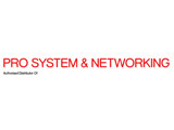 Pro System & Networking Co., Ltd. Networks
