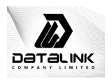 Data Link Co., Ltd. Web Design