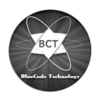 Blue Code Technology Co., Ltd. Securities Equipment