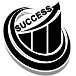 Success(Computers & Accessories)