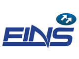 FINS Engineering Co., Ltd. Securities Equipment