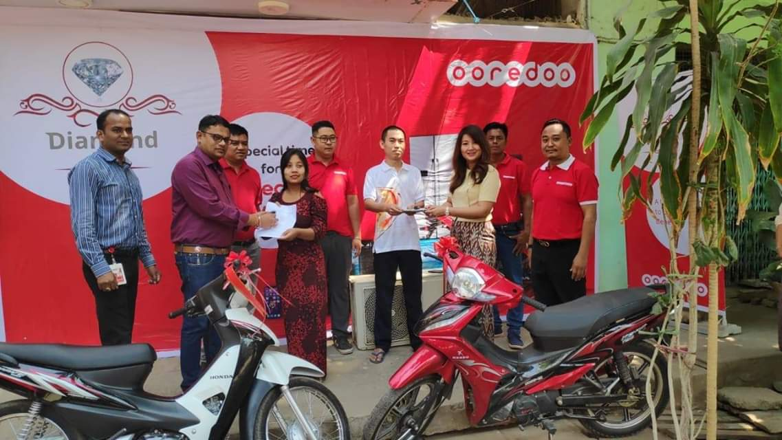 Ooredoo_Diamond_Club-Motor_Cycle_Winner.jpg