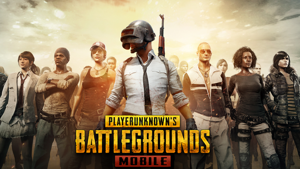pubg_mobile.png